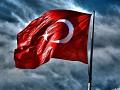 Battlefield 2 Turkey Mod 2019 (Reloaded)