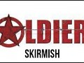 Soldiers: Skirmish