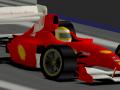 [QJ] Ferrari F10 Skin and Sound