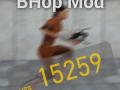 Portal BHop Mod