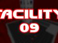 Facility 09