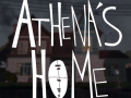 Athena's Home