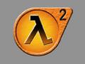 Half-Life 2: Dark Days