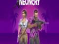 NeonCry
