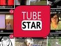 TubeStar Arabic Mod