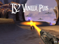 TS2 Vanilla Plus