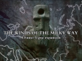 The Winds of the Milky Way - A Finno-Ugric expansion