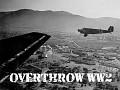 Overthrow WW2