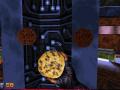 Cookie Bomb