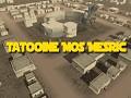 Tatooine: Mos Mesric