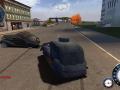 Ecnelis Mafia Speed Mod V1.4 final
