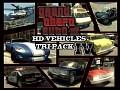 GTA3HDVEHICLES: Tri-Pack IV