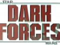 Dark Forces Revised