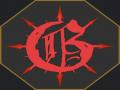 Warhammer: Geheimnisnacht