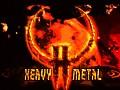 Quake II : Heavy Metal (Q2HM)