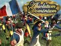 Absolutum Dominium: Liberté!