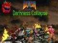 DarknessCollapse