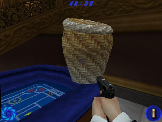 dm casino0002
