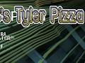 AB's Tyler Pizza