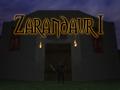Zarandaur I - 2020 update