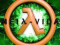 Projeto Meia-Vida: Half-Life Brasileiro - Dublado Pt Br