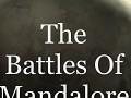 The Battles Of Mandalore Era Mod