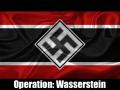 Operation: Wasserstein Redux