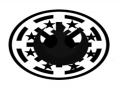 Kaminoian Rebels:  Attack of the Clones