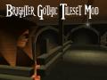 Brighter Gothic Tileset Mod