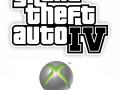 Grand Theft Auto IV - Complete Edition Xbox 360 Mod