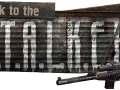 Back to the S.T.A.L.K.E.R.