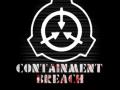 SCP: Containment Breach - Operation Overload