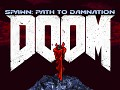 Spawn: Path to Damnation