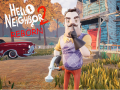 Hello Neighbor 2 Reborn