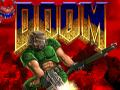 Doom/Ultimate Doom/Final Doom/Doom 2 Widescreen Patches