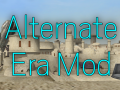 Alternate Era Mod