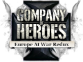 Company of Heroes: Europe At War (Unofficial) Redux