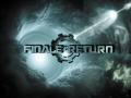 Finale Return