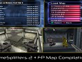 Map Pack for TimeSplitters 2 & Future Perfect