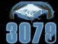 3079 Graphics Remaster
