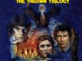 Star Wars Battlefront II: The Thrawn Trilogy