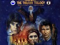 Star Wars Battlefront II: The Thrawn Trilogy