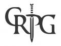 cRPG2