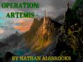 Operation: Artemis