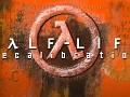 Half-Life: Recalibration