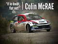 Colin McRae Rally 2.0 - Official WRC Liveries