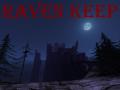 Raven Keep