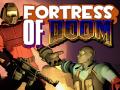Fortress OF Doom - V0.6 (Released)