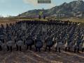 Seven kingdoms Submod