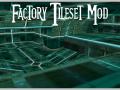 TS2 Factory Tileset Mod